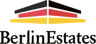 Berlin Estates - Residential Investments